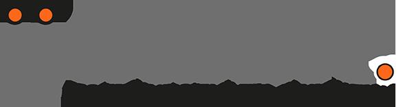 jjdunne-logo