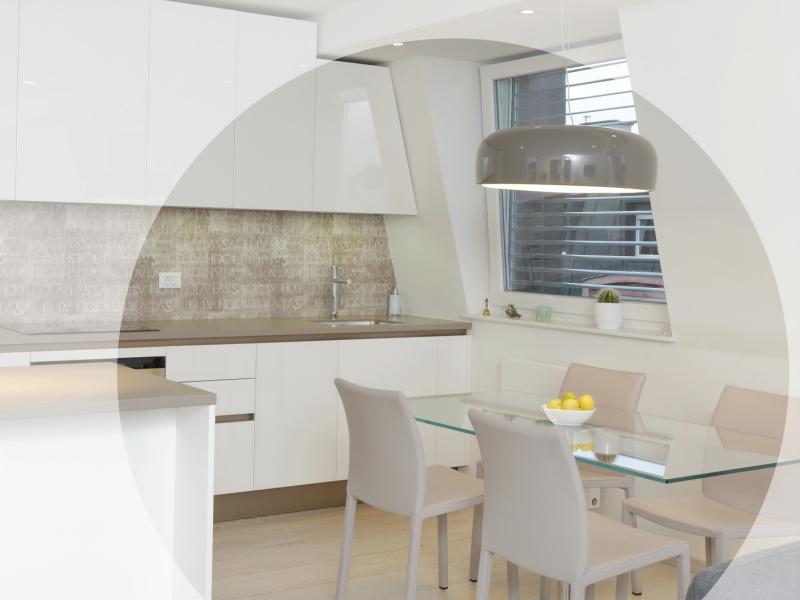 kitchen-circle